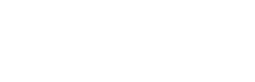 SNF Payroll Logo