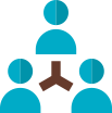 hr resource center icon